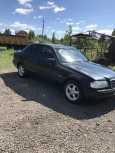 Mercedes-Benz C-Class, 1996 год, 140 000 руб.