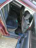 Honda Orthia, 1998 год, 320 000 руб.