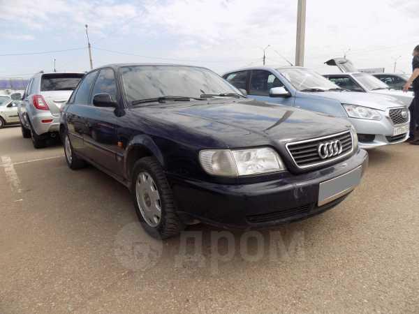 Audi A6, 1996 год, 147 000 руб.