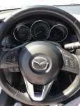Mazda CX-5, 2015 год, 1 210 000 руб.