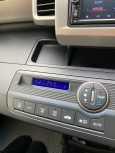 Honda Freed Spike, 2014 год, 855 000 руб.