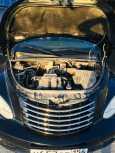 Chrysler PT Cruiser, 2006 год, 349 000 руб.