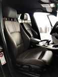 BMW X3, 2011 год, 997 000 руб.
