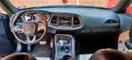 Dodge Challenger, 2016 год, 2 450 000 руб.
