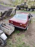 Lancia Thema, 1987 год, 15 000 руб.
