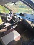 Hyundai Matrix, 2008 год, 415 000 руб.