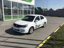 Белгород GC6 2015