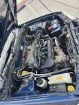 Nissan Bluebird Sylphy, 2002 год, 237 000 руб.