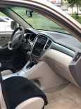 Toyota Highlander, 2005 год, 710 000 руб.