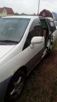 Nissan Liberty, 2002 год, 240 000 руб.