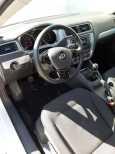 Volkswagen Jetta, 2017 год, 800 000 руб.
