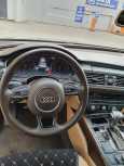 Audi A7, 2013 год, 1 630 000 руб.