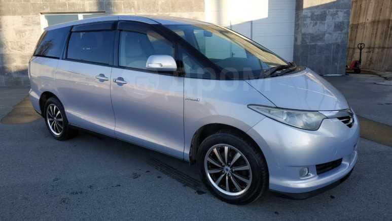 Toyota Estima, 2008 год, 355 000 руб.