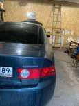 Honda Accord, 2005 год, 420 000 руб.