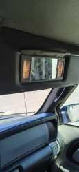 Chevrolet Tahoe, 1997 год, 520 000 руб.