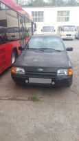 Ford Orion, 1990 год, 29 000 руб.
