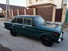 Волжский 2106 2003