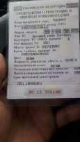 Лада Приора, 2011 год, 325 000 руб.
