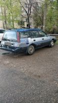 Toyota Sprinter Carib, 1988 год, 110 000 руб.