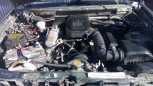 Mitsubishi Pajero Junior, 1996 год, 225 000 руб.