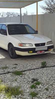 Анапская Sprinter 1995