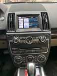 Land Rover Freelander, 2013 год, 1 310 000 руб.
