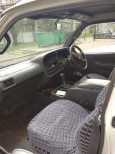 Toyota Hiace, 2001 год, 425 000 руб.