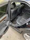 Mercedes-Benz E-Class, 2012 год, 1 000 000 руб.