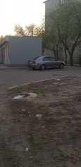 Honda Civic Ferio, 2003 год, 320 000 руб.