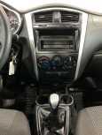 Datsun on-DO, 2018 год, 287 000 руб.