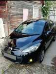Mazda Demio, 2007 год, 335 000 руб.