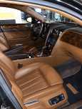 Bentley Continental, 2005 год, 1 190 000 руб.
