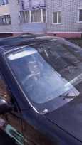 Toyota Verossa, 2001 год, 480 000 руб.