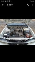 Toyota Chaser, 1996 год, 165 000 руб.