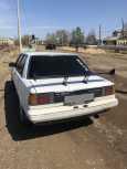 Toyota Carina, 1985 год, 45 000 руб.