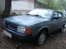 Томск 2141 1995