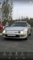 Honda Integra, 1995 год, 92 000 руб.