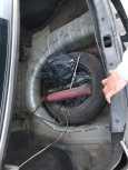 Nissan Almera, 2000 год, 120 000 руб.