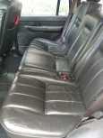 Land Rover Range Rover, 1996 год, 285 000 руб.
