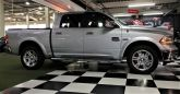 Dodge Ram, 2016 год, 3 549 000 руб.