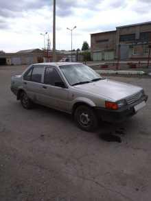 Барнаул Sunny 1990