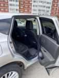 Nissan Dualis, 2009 год, 720 000 руб.