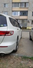 Honda Odyssey, 2010 год, 800 000 руб.