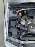 Subaru Legacy, 1998 год, 450 000 руб.