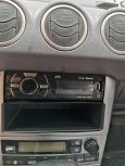 Nissan Avenir, 2001 год, 258 000 руб.