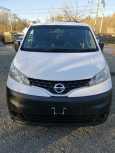 Nissan NV200, 2012 год, 540 000 руб.