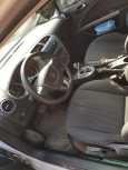 SEAT Leon, 2012 год, 495 000 руб.