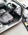 Nissan Wingroad, 2002 год, 249 000 руб.