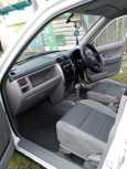 Mazda Demio, 2002 год, 165 000 руб.