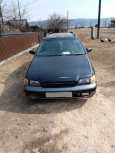 Toyota Caldina, 1993 год, 120 000 руб.